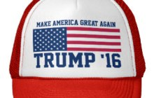 make_america_great_again_trump_2016_trucker_hat-r46280a6394b64b07b030df88521ea071_v9wf1_8byvr_324