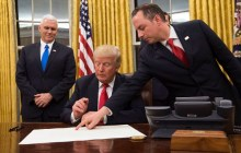 gettyimages-president-donald-trump-signs-bill-into-law-jpg