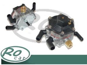 AC QR41939 R02