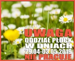 NIECZYNNE-29-03-05-19
