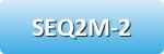 click-seq2m-2