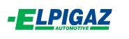 auto gaz Elpigaz