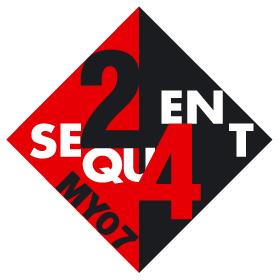 logo sequent24 plock