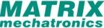 auto gaz matrix