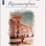 copertina libro emilia-02