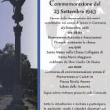 manifesto-giornata-della-memoria-copia-page-001