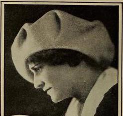 Cathrine Curtis