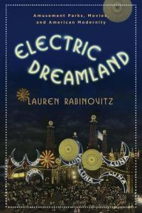 Electric Dreamland