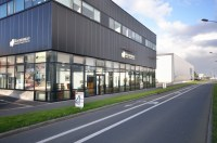 Magasin Canap Brest. Magasin Vente Canape Magasin Vente ...