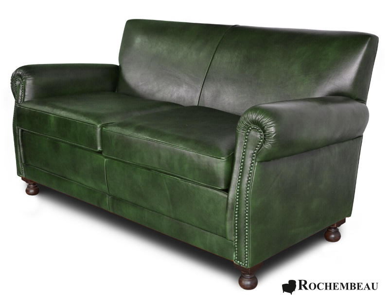 Leather Sofa Bed Liverpool Furniture Village Uk Head Office
