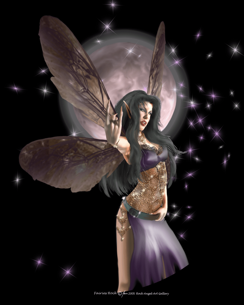 Fall Fairys Wallpapers Fairies And Angels On Pinterest Fairies Angels And