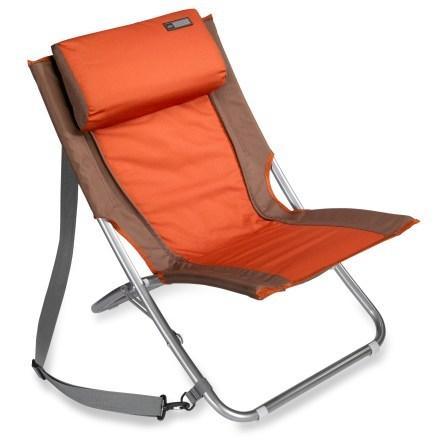 Comfort Ltg Chair Rock Climbing Gear Rockclimbingcom