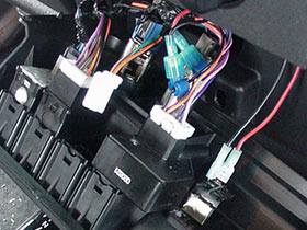 wiring1 280 Jeep Rubicon Locker Bypass