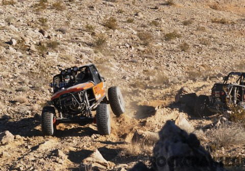 King-of-the-Hammers-2011_0128