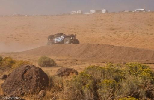 2011 Ultra4 Stampede