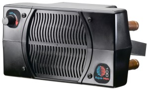 2010 02 aqua 300x182 NEW COMPACT HEATER REVOLUTIONIZES OFF ROADING
