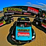 2010 03 RockstarMakitaLeDucRacing 150x150 MAKITA GOES FOR THIRD STRAIGHT YEAR WITH LEDUC RACING