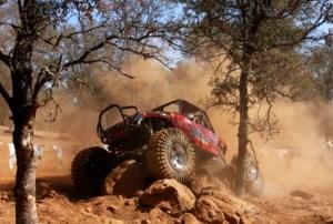 2010 04 CalROCS 300x202 CalROCS Announces 2010 4x4 Rock Crawling Competition Season Schedule