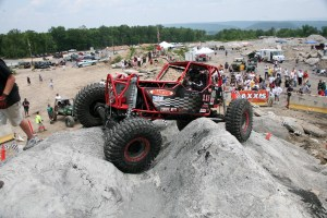 2010 05 WERockRauschCreek 300x200 Eastern W.E. Rock Series Opener Hits the Rocks This Weekend