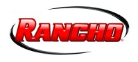 Rancho 300x136 NEW RANCHO® WEBSITE MAKES IT EASY FOR ENTHUSIASTS TO UPGRADE SHOCKS, SUSPENSION SYSTEMS