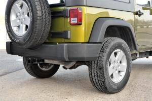2010 06 RoughCountryJK Large 300x199 Rough Country's New Jeep Lift Kit Won't Leave You Hanging