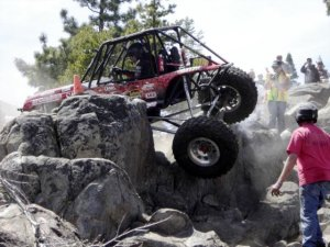 2010 06 WERockDonner 300x225 W.E. Rock at Donner Ski Ranch Turns Out Another Great Event Over Father's Day Weekend