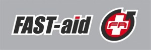 FastAid 300x101 FAST Aid Fundraisers Raise the OffRoad Community to a New Level