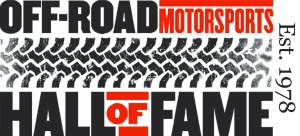 2010 09 Off RoadMotorsportsHallFame 300x136 Off Road Motorsports Hall of Fame Silent Auction and Induction Ceremony to be held at 2010 Off Road Expo
