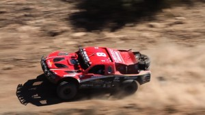 2010 10 Baja1000 RogerNorman 3 300x168 Roger Norman Finishes 3rd Overall in the 2010 SCORE Baja 1000