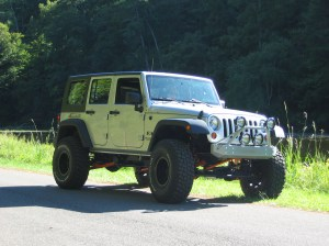 2010 12 RustysOffroadJK1 300x224 Rustys 5.5 JK Wrangler Long Travel Kit