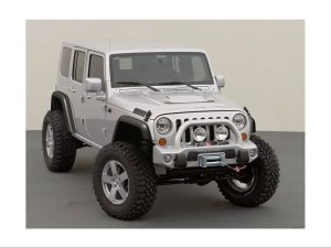 2011 04 TrailModsMounts 300x225 TrailMods to Launch Innovative Removable Fender Flare Product at Moab's Easter Jeep Safari
