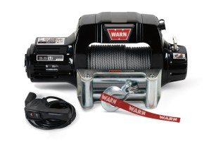 95cti 300x211 Warn Industries Releases New Lineup of Winches