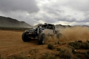 Taylor Torchmate 4th place SS300 300x199 Ultra4s Dominate the Desert at Silver State 300