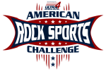 American RockSports Logo 150x101 Official Results for Ultra4 American RockSports Challenge