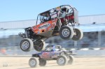 Sacalas Lovell racing 150x99 Official Results for Ultra4 American RockSports Challenge