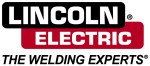 LincolnExpertsLogo 150x66 Lincoln Electric Acquires Torchmate