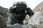 MD UltraFJ 3 150x99 Full Bodied FJ Cruiser To Compete in 2012 King of the Hammers