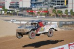 Chist Brandt LV2 150x100 Chris Brandt Championship Race at Lucas Oil Off Road Final Round