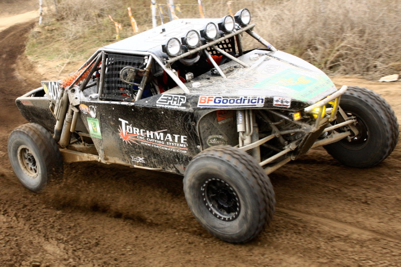 Shaffer Baja 1000 Torchmate Racing Shaffer Motorsports Finishes 2nd in 2011 Baja 1000