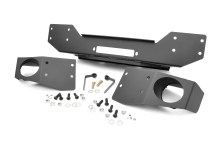 JK 3 piece winch plate fogs 1062 220x146 INNOVATIVE JK HYBRID STUBBY