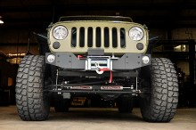 JK winch plate fog light caps 220x146 INNOVATIVE JK HYBRID STUBBY