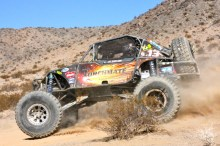 JT Taylor KOH 2012 220x146 JT Taylor Starts 6th Consecutive King of the Hammers