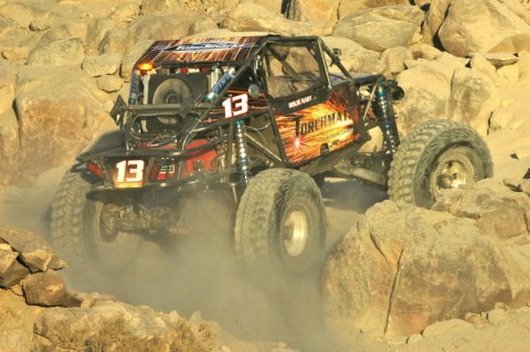 JTTaylor KOH 2012 480x319 JT Taylor Starts 6th Consecutive King of the Hammers