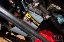 187 220x146 New Jeep Wrangler JK Skid Plates
