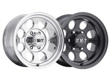 Classic III Wheels 400x300 220x165 MICKEY THOMPSON PERFORMANCE TIRES & WHEELS INTRODUCES THE NEW CLASSIC III WHEEL