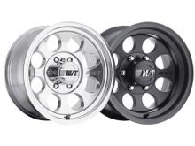 Classic III Wheels 400x300 220x165 MICKEY THOMPSON PERFORMANCE TIRES & WHEELS INTRODUCES THE NEW CLASSIC III WHEEL