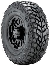 Baja Claw TTC Radial Black Wheel1meg 169x220 MICKEY THOMPSON'S BAJA CLAW® TTC RADIAL, NOW IN A 37 INCH SIZE