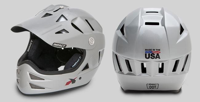 Rock Crawler Helmets : New dot compliant impact sxs helmet rockcrawler and