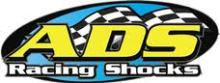 ADS Racing Shocks Named Presenting Sponsor of the Lucas Oil Regional Off Road Series, Arizona