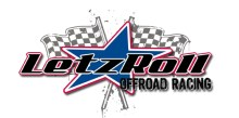 LetzRoll Racing 220x109 LetzRoll Offroad Racing Continues Positive Momentum into 2013